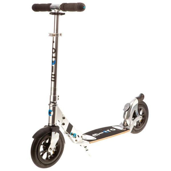 Micro scooter Flex Air (Микро скутер Флекс Эйр) самокат