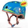 Защитный шлем Micro Jungle размер S