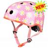 Защитный шлем Micro Daisy размер S
