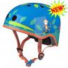 Защитный шлем Micro jungle размер М