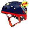 Защитный шлем Micro Rocket размер S