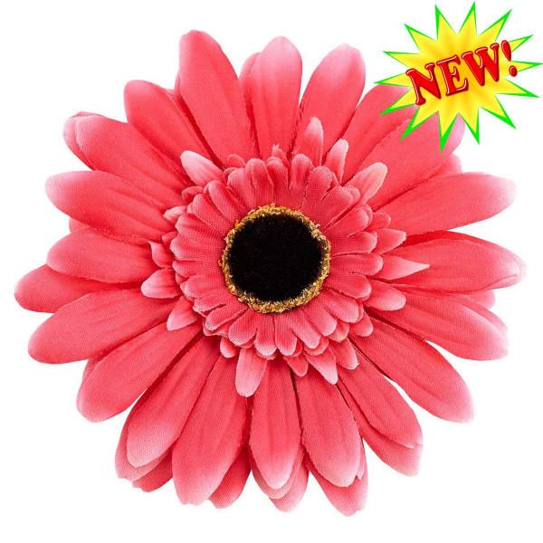 Цветочек Micro pink