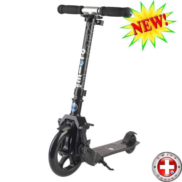 Micro scooter Eazy (Микро скутер Изи) самокат