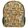 Рюкзак камуфляж для Maxi Micro