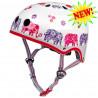 Защитный шлем Micro Elephant размер М