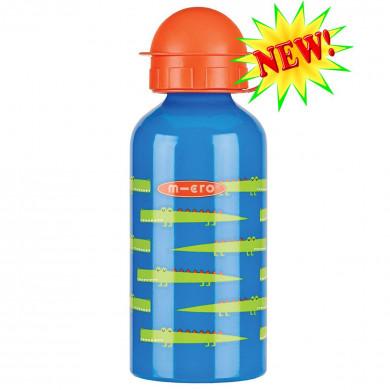 Бутылочка для напитков Micro Jungle