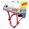 Защитный шлем Micro Owl размер S
