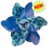 Вертушка Micro Dino light blue