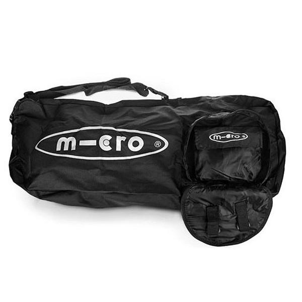 Сумка Micro (большая) для переноски самоката