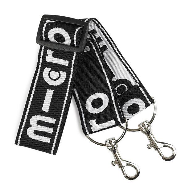 Ремень Micro для переноски самоката