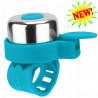 Звонок Micro aqua для самокатов и беговелов